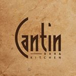 cantin-bar-kitchen_logo.jpg