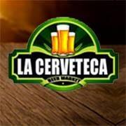 La-Cerveteca-RD_logo.jpg