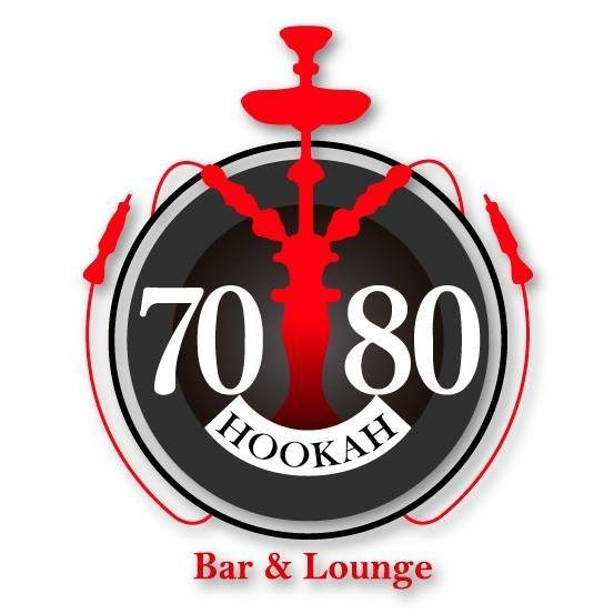 70_80hookahbarlounge_logo.jpg