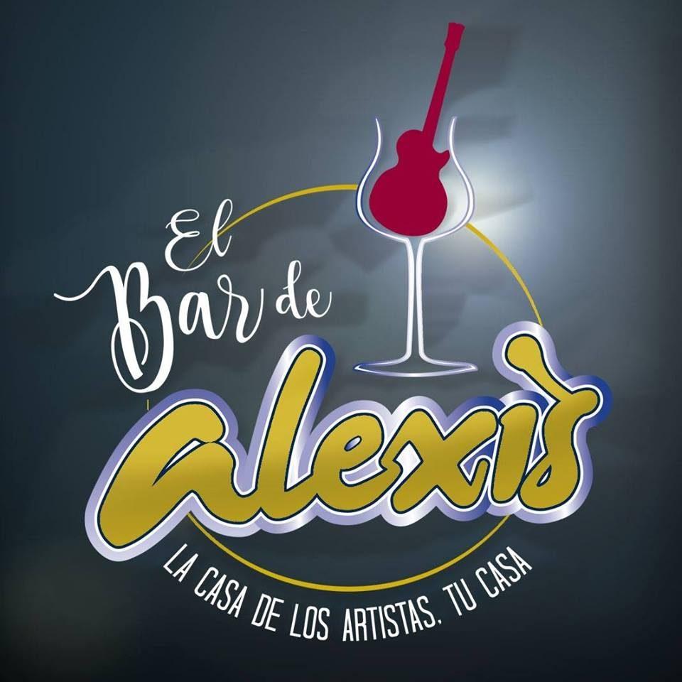 bar-de-alexis_logo.jpg