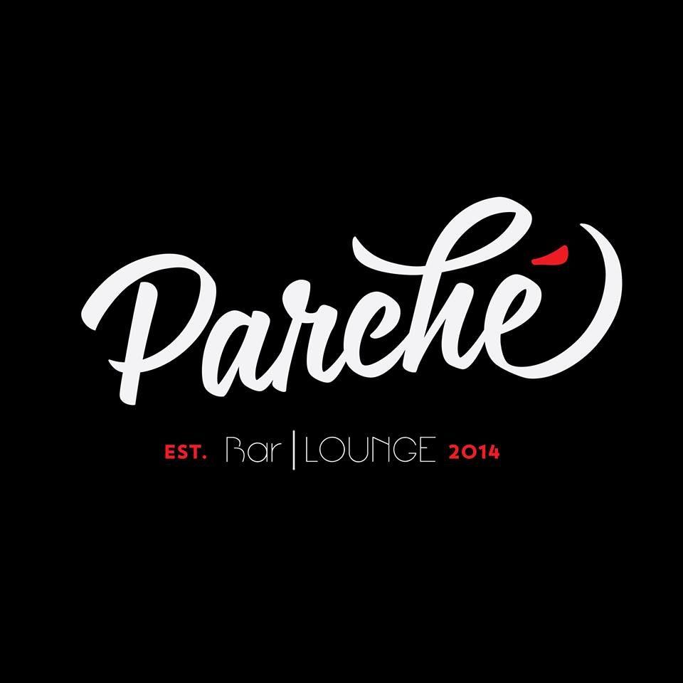 parchebar_logo.jpg