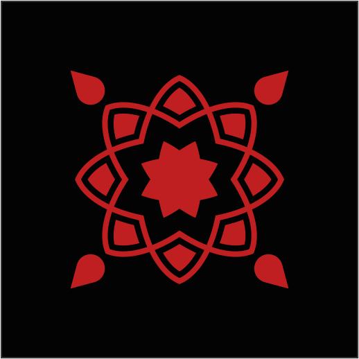 txistorra-bar_logo.png