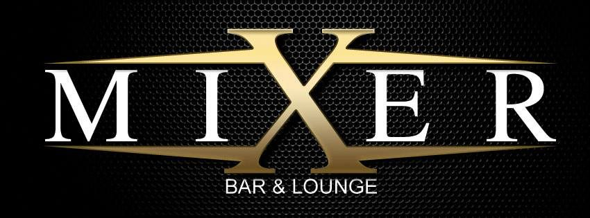 mixer-bar_logo.jpg