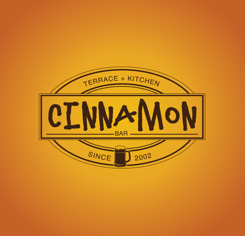 Cinnamon-bar_logo.png