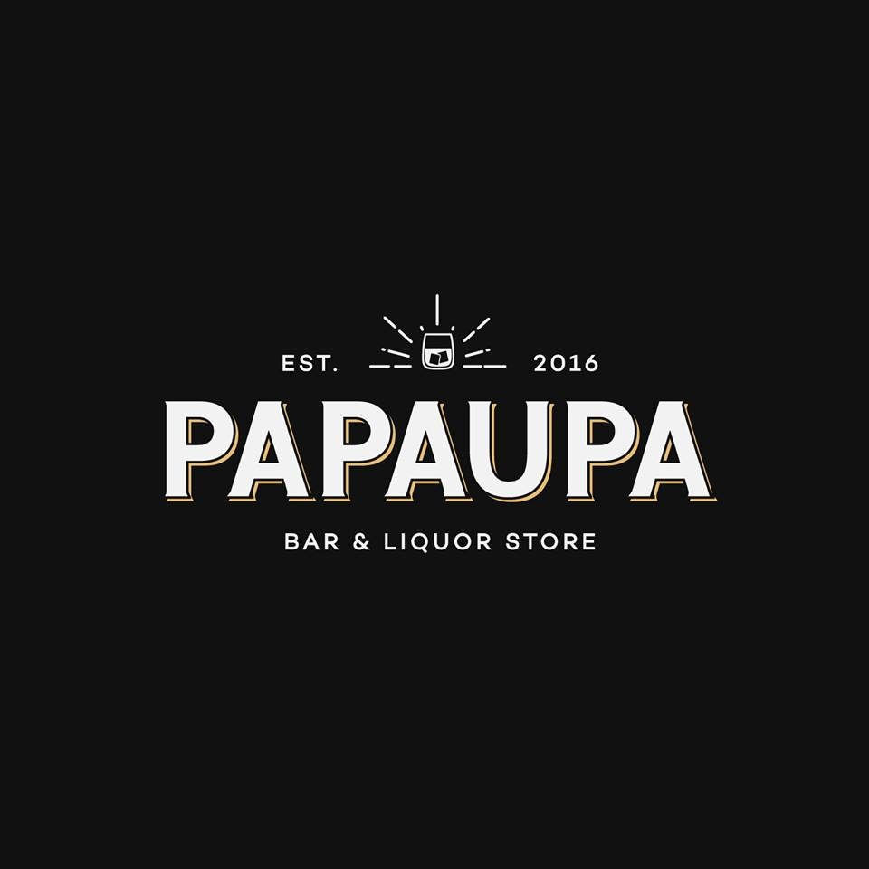 papaupa-bar_logo.jpg