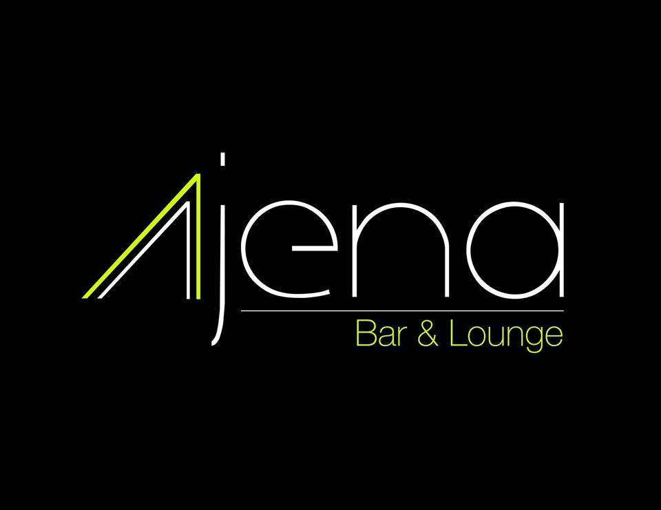 ajena-bar_logo.jpg