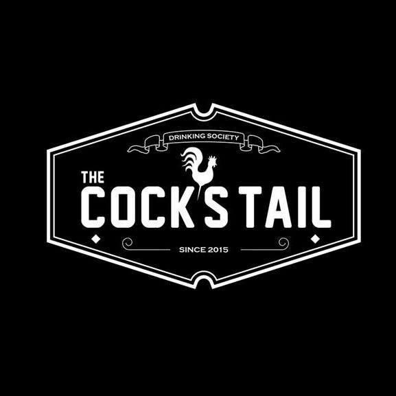 thecockstailrd_logo.jpg