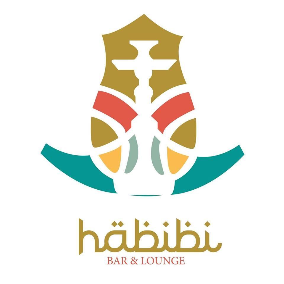 habibi-bar_logo.jpg