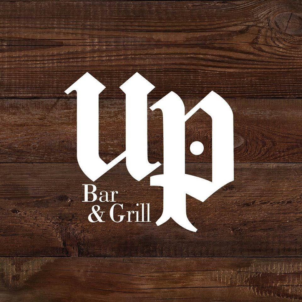 upbargrill_logo.jpg