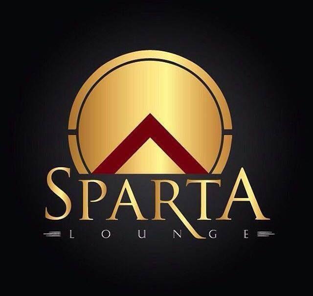 sparta-lounge_logo.jpg