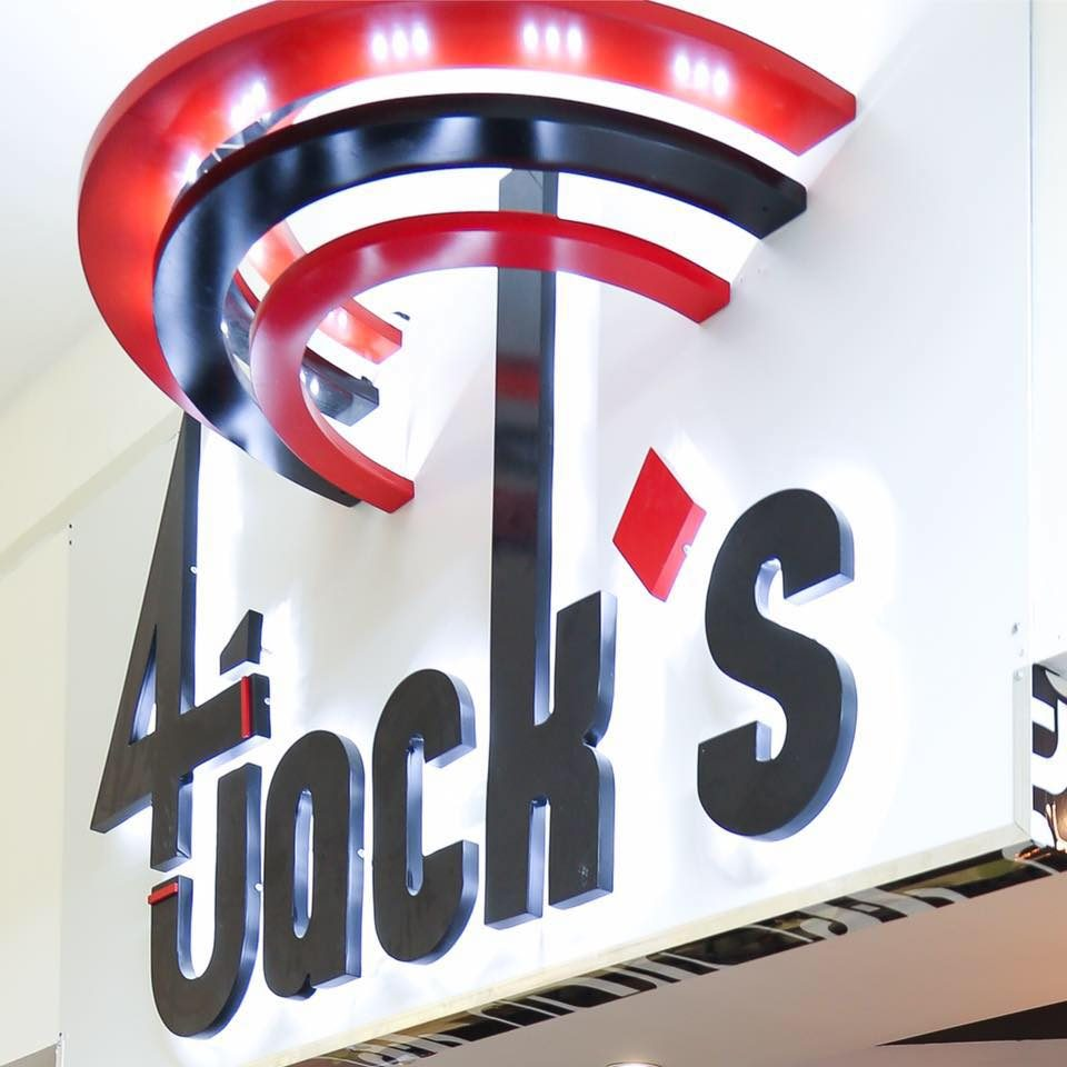 4jacks-bar_logo.jpg