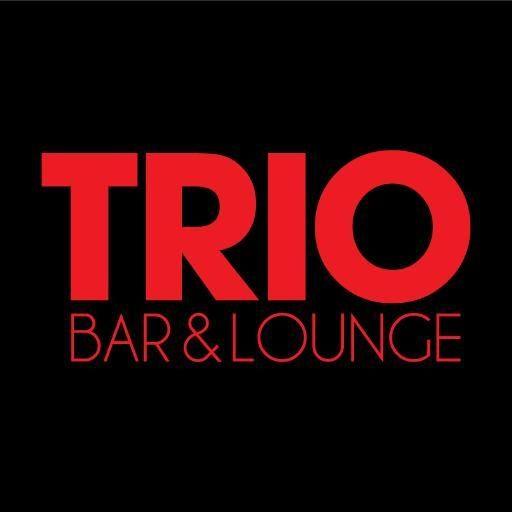 triobar_logo.jpg