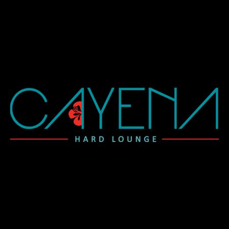 Cayena-lounge_logo.png