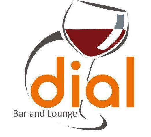 dialbar_logo.jpg