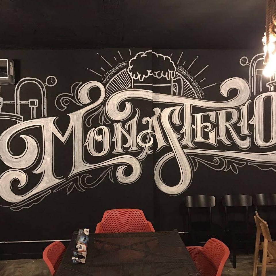 Monasterio-Beer-Pub_logo.jpg