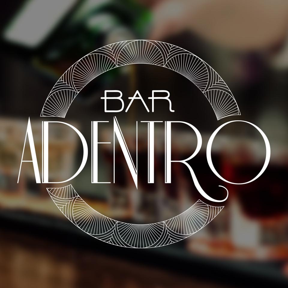 Bar-Adentro_logo.png