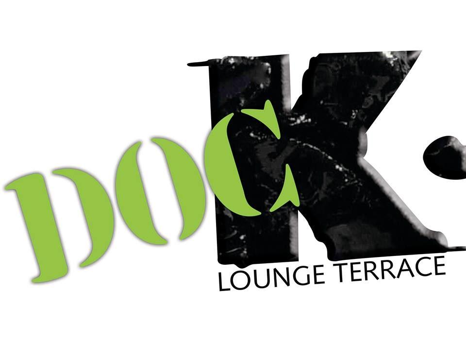 dock-lounge_logo.jpg