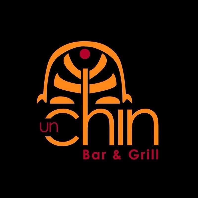 unchin-bar_logo.jpg