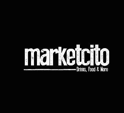 markecito-bar_logo.png