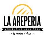 laareperia_logo.jpg