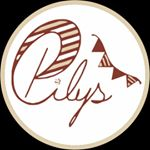 pilys-empanada_logo.jpg