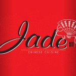 Jade_rest_Logo.jpeg