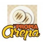 lapropiaarepa_logo.jpg
