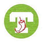 tacoexpress_logo.jpg
