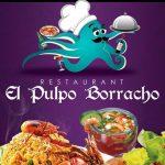 el-pulpo-borracho_logo.jpg