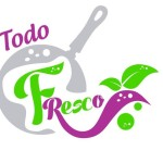todofresco_logo.jpg