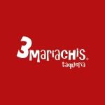 3mariachis_logo.jpg