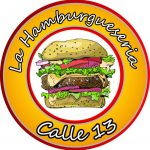 hamburgueseria-calle13_logo.jpg