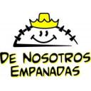 De_Nosotros_logo.jpg