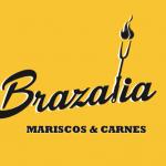 brazaliard_logo.png