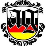 Dalemania-Gourmet_logo.jpg