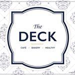 the.deckrd_logo.jpg