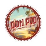 don-pio_logo.jpg