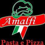 amalfi-pasta_logo.jpg