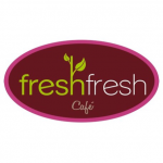 Fresh Fresh Cafe logo.png