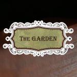 thegardendr_logo.jpg