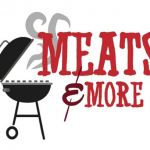 meat_and_more_logo.png