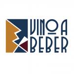 vinoabeber_logo.png