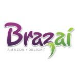 Brazai_logo.jpg