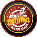 Don Emilio_logo.png