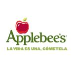 applebees_rd_2.png