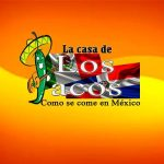 lacasadelostacos_logo.jpg