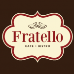fratello1_logo.png