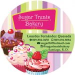 Sugar-Treats-Bakery_logo.jpg