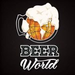 beer-world-bar_logo.jpg
