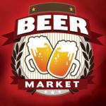beermarket_logo.png